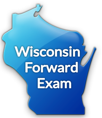 Forward Testing For Grades 3 and 4