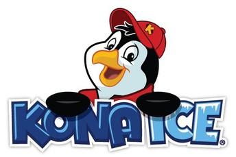 Kona Ice of Gwinnett