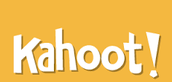 Step-By-Step Kahoot!