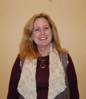 Lori Persinger