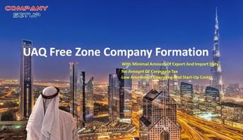 Perks Of Free Zone Businesses In Dubai