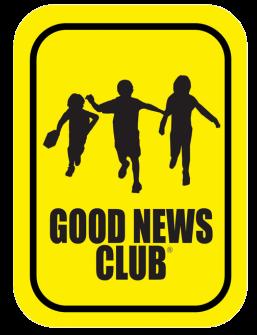 Club de Buenas Noticias