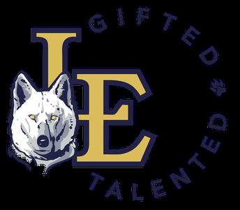 Little Elm ISD Gifted & Talented Program