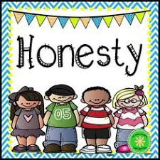 Character Trait of the Month of March