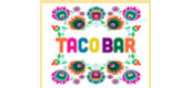 TEACHER APPRECIATION - TACO BAR LUNCHEON