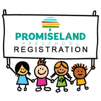 Ongoing registration for the 2019-20 School Year