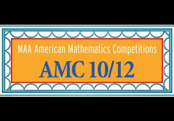 COMING SOON: The AMC10 and AMC12 tests