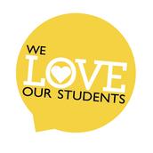 Student Appreciation Week @ McGregor Elementary