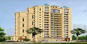 Further Guidelines For Wise Andheri Projects
