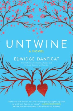 Mrs. Loston Recommends: Untwine