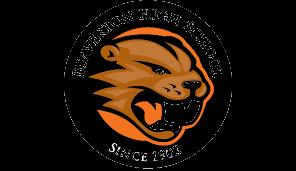 Beaverton High School Information for 8th Graders