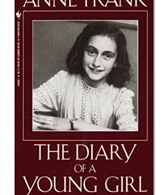 Anne Frank in the World, 1929 - 1945 Teacher Workbook