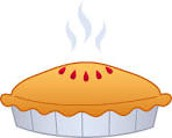 PTO Willamette Valley Pie Fundraiser
