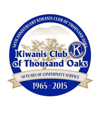 Thousand Oaks Kiwanis Berman Family Scholarship