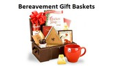 The Inside Track In Underlying Components Throughout Bereavement Gift Baskets
