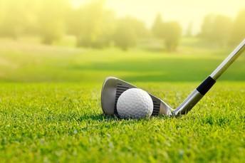 Golf Team Sign Ups!