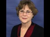 Mrs. Karen Talbot