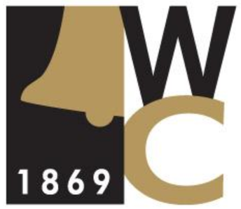 WHS College Day At WC Registration Link