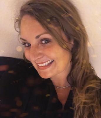 Heather Callier