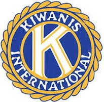 Kiwanis Club Food Fundraiser