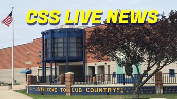 New Morning News Program comes to CSS