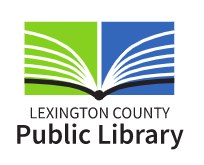 Lexington County Public Library Apps