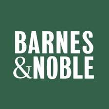 Barnes & Noble Moorestown