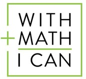 You have been hand-picked to attend a FREE, fun 5-day summer math camp offered through Leander ISD.