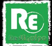 Fundación Convivencia Centro de Investigación Educativa