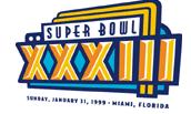 10-12. Super Bowl History