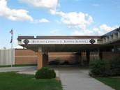 Buffalo Community Middle School