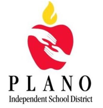 2018-2019 PISD Parenting Series