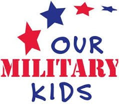 For Our Military Families