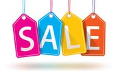 Used Uniform Sale -  One Day Only!