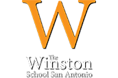 Winston Learning Series: Walking in the Shoes of a Child with Learning Disabilities