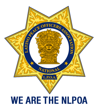 National Latino Peace Officers Association (NLPOAVC) of Ventura County