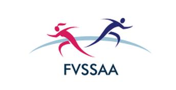 FRASER VALLEY SECONDARY SCHOOLS ATHLETIC ASSOCIATION SCHOLARSHIPS