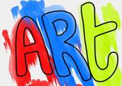 New Approach to ART at Hammerschmidt:
