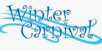 Winter Carnivval