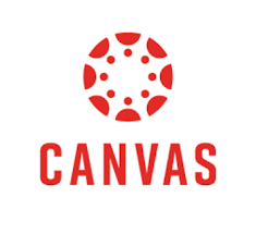 Canvas Learning Management System - Parent Training September 15th via Zoom!