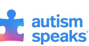 Autism Awareness Day: Friday, April 2