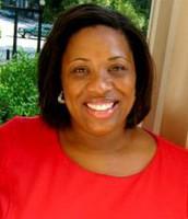 Dr. Sonja B. Thomas