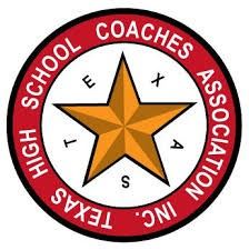 Texas High School Coaches Association Releases its Academic All-State Teams