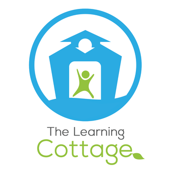 The Learning Cottage LLC