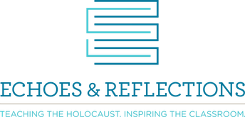 [CANCELLED] Echoes and Reflections: Teaching the Holocaust & Genocides II