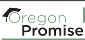 OSAC Scholarship and Oregon Promise Info Night: