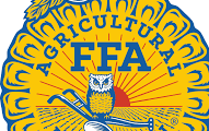 October FFA Meeting-Today