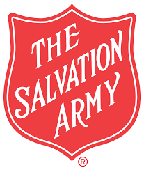 Salvation Army Toys for Kids Collection