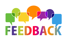 Student Support Feedback