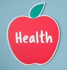 Health Protocols